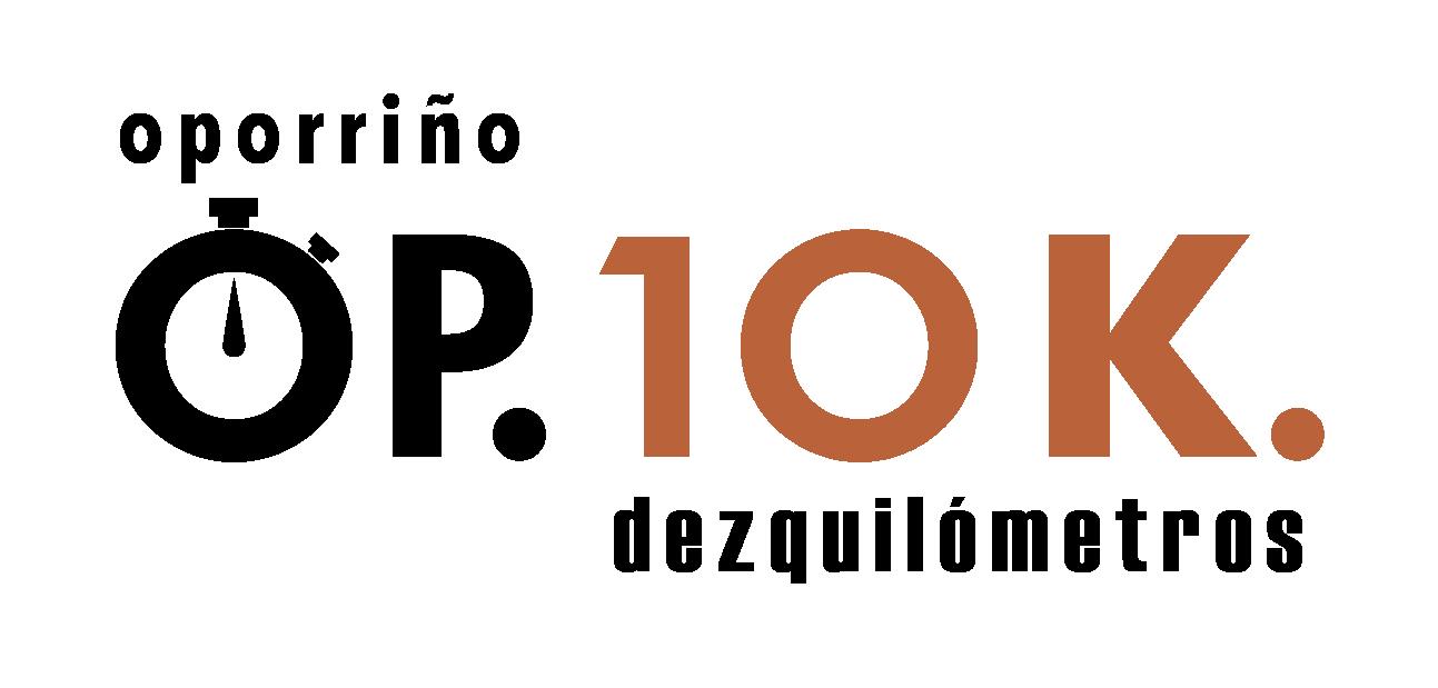 O Porriño 10k