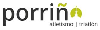 Atletismo Porriño